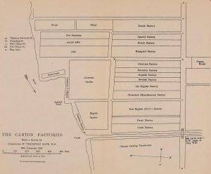 Kanton im 19. Jahrhundert Quelle: en.wikipedia