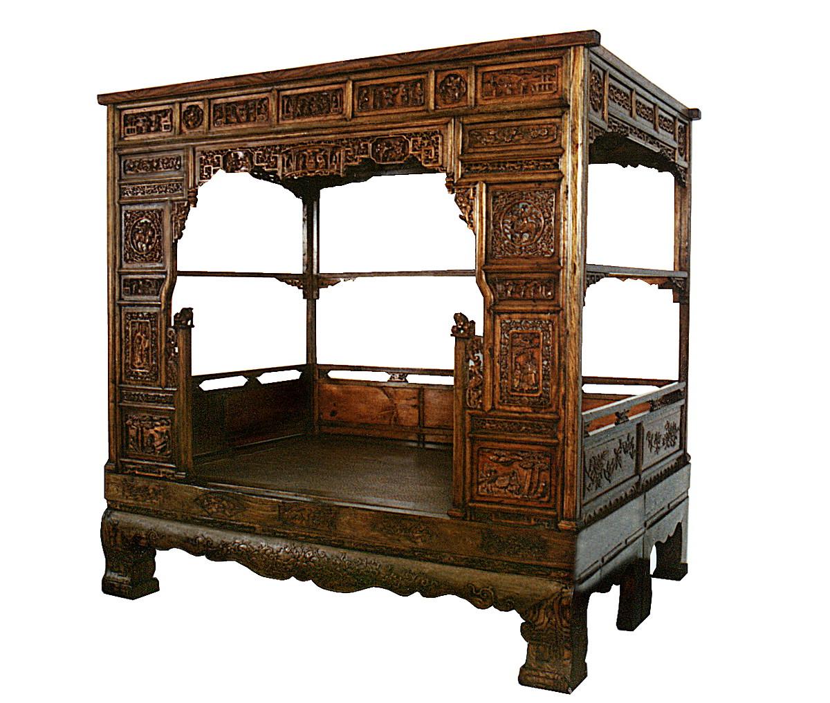 die geschichte der chinesischen m bel china oldenburg. Black Bedroom Furniture Sets. Home Design Ideas