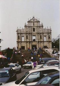Macau 016