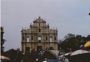 St.PaulFrontLeute