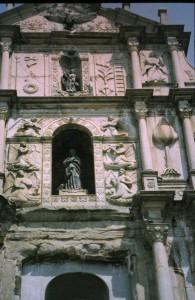 St.PaulMitte