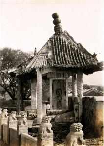 LugouqiaoPavillon2