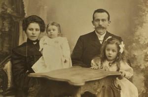 Familie Eilers
