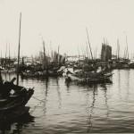 kleiner Hafen