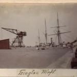 Die Werft